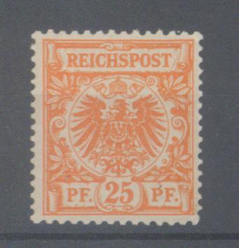 Krone/Adler 1889-1899
