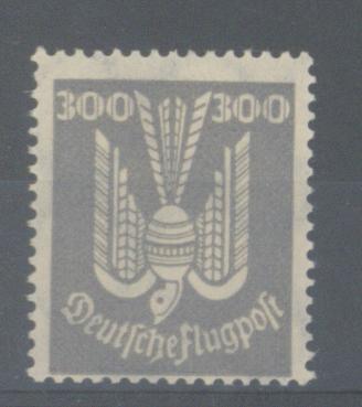 Weimarer Republik 1924-1932