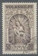 Saarland 1947-1957