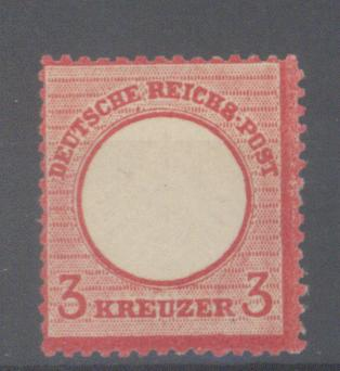 Brustschilde 1872-1874