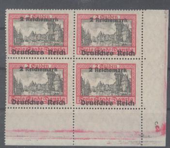 Drittes Reich 1933-1945