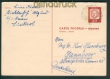 Bund Ganzsachenkarte P 78 A gebraucht  (26071)
