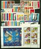 DDR Jahrgang 1971 postfrisch (40568)