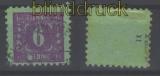 SBZ Mi #  10 x XI gestempelt geprüft Kramp BPP (14099)