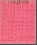 SBZ Mi #  11 kompletter postfrischer Bogen (45268)