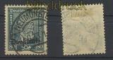 dt. Reich Dienst Mi # 113 gestempelt Neumünster (22242)