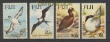 Fidschi Mi # 534/37 Seevögel postfrisch  (21942)
