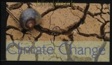 UNO New York Mi # 1105/12 Presitge-Markenheftchen Klimawandel postfrisch (29672)