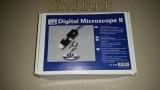 SAFE Digital Microscope II Nr. 9753 neuwertig in OVP gebraucht (44665)