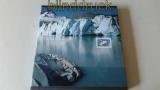 Kanada Jahrbuch 2000 mit postfrischen Marken  (46183)