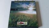 Kanada Jahrbuch 1998 mit postfrischen Marken  (46182)