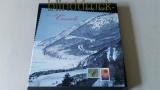 Kanada Jahrbuch 1997 mit postfrischen Marken  (46181)