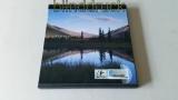 Kanada Jahrbuch 1996 mit postfrischen Marken  (46180)