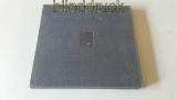 Kanada Millennium Jahrbuch 2000 mit postfrischen Marken  (46184)