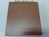 Lindner braune Kassette ohne Griffmulde 810BY - H (47484)