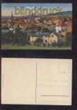 Reichenberg farb-AK Totalansicht ungebraucht (d8260)