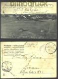 DWSA sw-AK Keetmanshoop von Westen KUB 16.12.06 (17463)