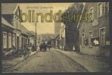 Aschendorf sw-AK Großestrasse ungebraucht (d1932)
