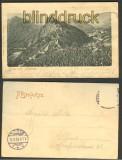 Altenahr sw-AK Panorama 1903 (d3391)