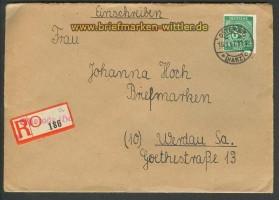 all. Bes. R-Brief Not-R-Zettel Osterode 18.1.47 (17543)
