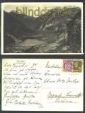 Geirangerfjord sw-AK ca. 1940 (a0512)