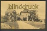 Engsholm sw-AK 1927 nach Hamburg (a0593)