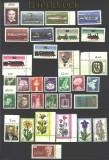 Berlin 1975 kompletter postfrischer Jahrgang (13889)