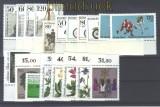 Berlin 1983 kompletter postfrischer Jahrgang (14610)