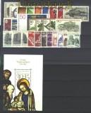 Berlin 1978 kompletter postfrischer Jahrgang (14618)