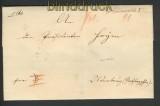 Schönwalde handschriftliche Aufgabe n Oldenburg (22264)