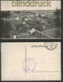 dt. Reich Feldpost 1. WK sw-AK Cirey Frankreich (23465)