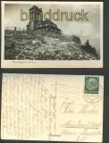 Jeschken sw-Foto-AK 1940 (d3787)