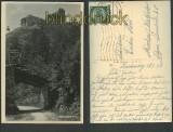 Jeschken sw-Foto-AK 1940 (d3788)
