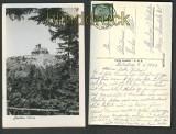 Jeschken sw-Foto-AK 1940 (d3789)