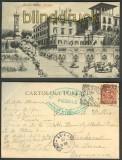 Fisloe sw-AK Aurore Hotel 1905  (a0767)