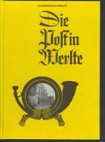 Die Post in Werlte 1983 Joseph Meyer  (24292)