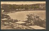Buckow sw-AK Restaurant Bollersdorfer Höhe ungebraucht (d4506)