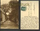 Barmstedt sw-AK Schloß Rantzau 1928 (d4545)