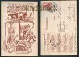 Berlin farb-AK Hauptmann von Köpenick 1906 (d4869)