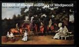 Großbritannien Markenheftchen Mi # 50 Story of Wedgewood postfrisch (29047)