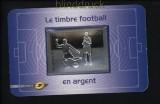 Frankreich Mi # 4873 Fußball-Weltmeisterschaft Südafrika 2010 postfrisch (30835)