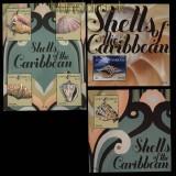 Antiqua und Barbuda Mi # Block 683, 684 und Mi # 4918/21 postfrisch (30911)