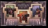 Guinea Mi # 8514/16 postfrisch kleinbogen Biblische Geschichte (32527)