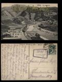Ahrtal sw-AK die Lochmühle Mayschoss 1947 (d5732)