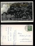 Bordesholm sw-Foto-AK Schleswig-Holsteinisches Verwaltungsseminar 1956 (d5768)