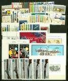 DDR Jahrgang 1978 postfrisch (34433)