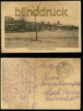 Hammerstein sw-AK Truppenübungsplatz Feldpost 1918 (d6037)