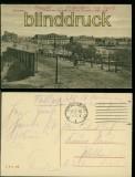 Graudenz sw-AK Kaserne des Inf.-Regts. No 175 und Masur. Pion.-Batls. No 26 Feldpost 1916 (d6050)