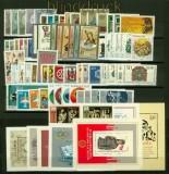 DDR Jahrgang 1983 postfrisch (40584)