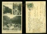 MALMEDY sw-AK drei Ansichten 1907  (d6397)